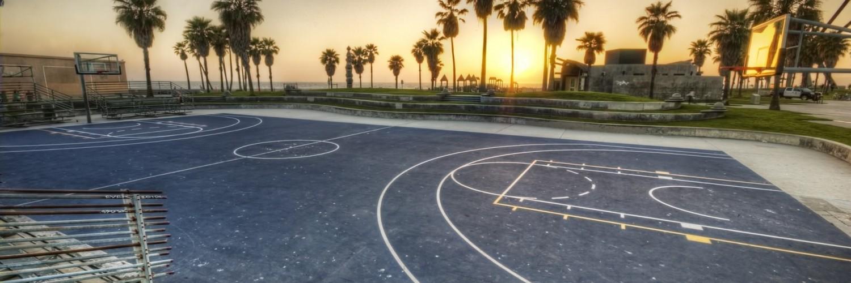 basketball court wallpapers - HD Desktop Wallpapers | 4k HD