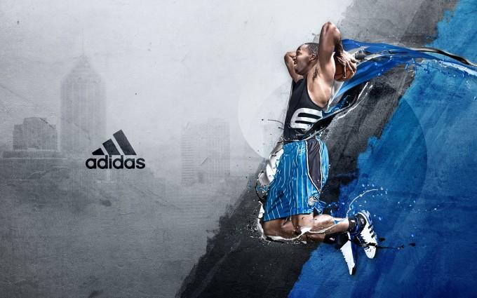 basketball desktop wallpapers