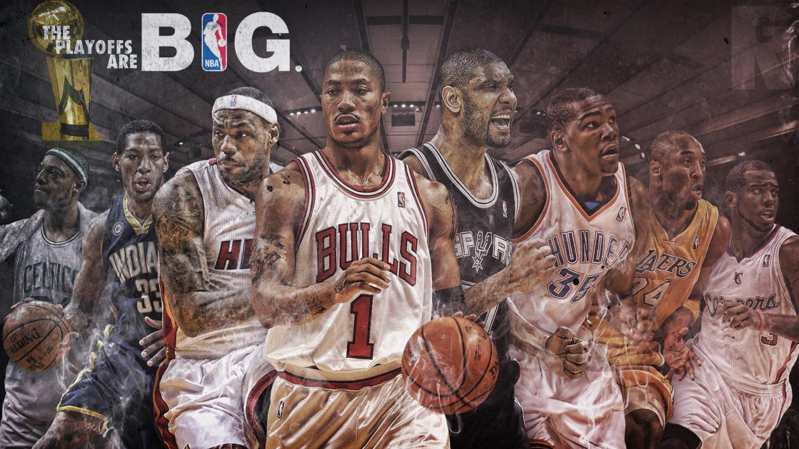 basketball player wallpapers hd desktop wallpapers