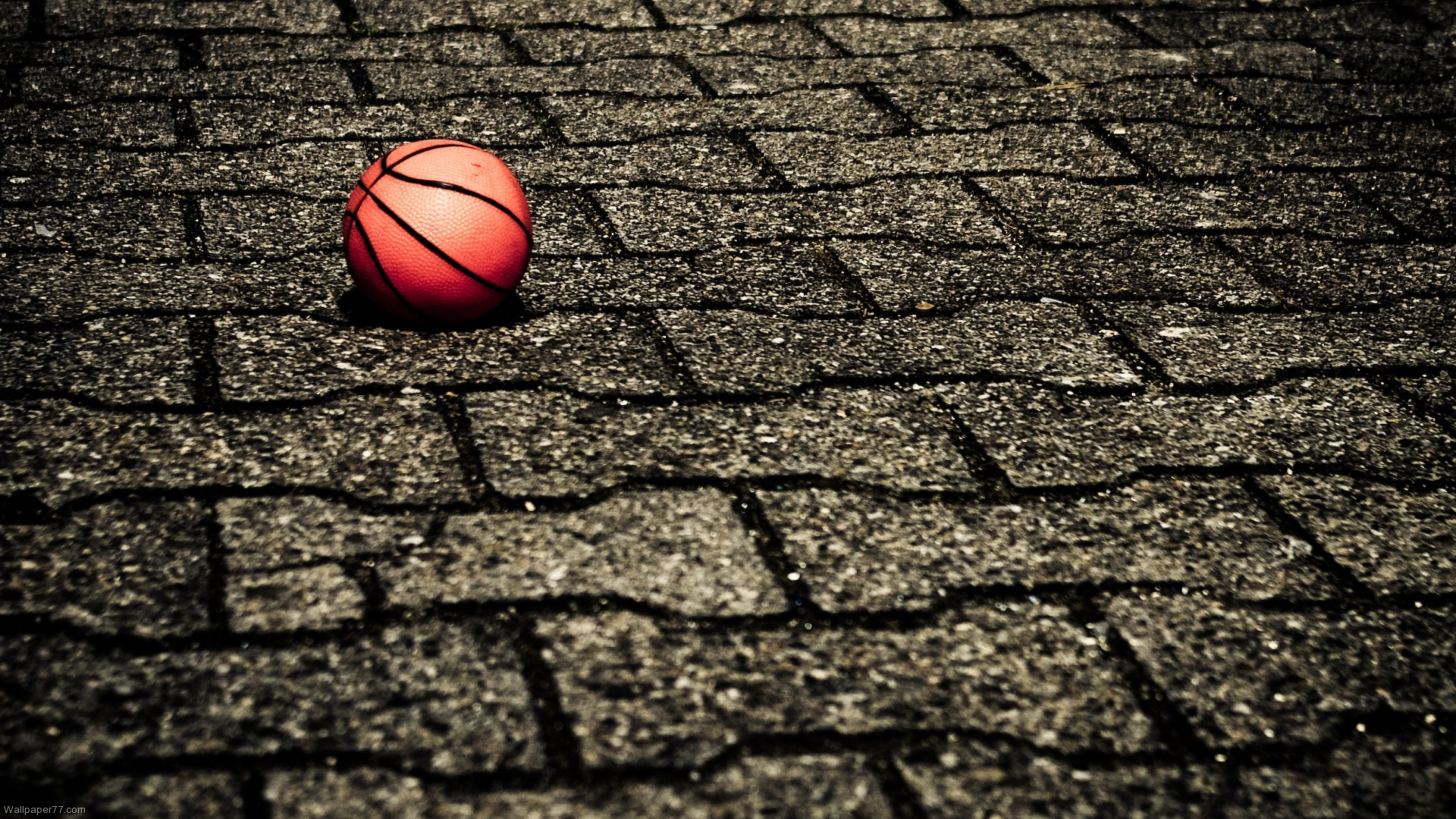 basketball wallpaper hd