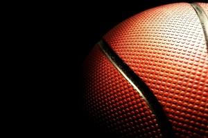 basketball wallpaper sport