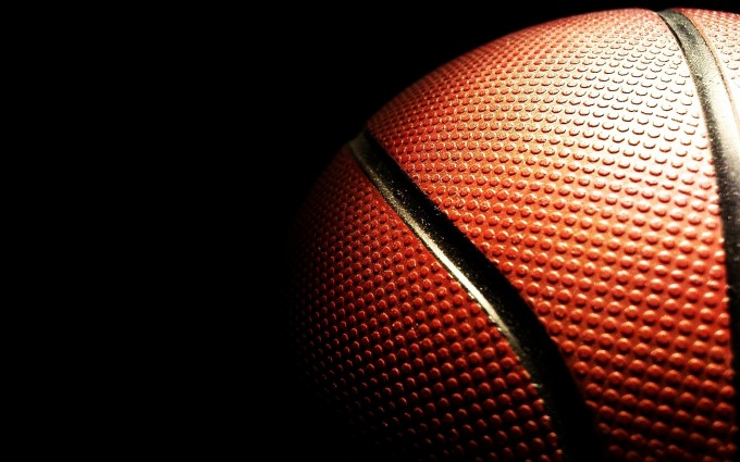 basketball wallpaper sport