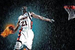 basketball wallpapers  21