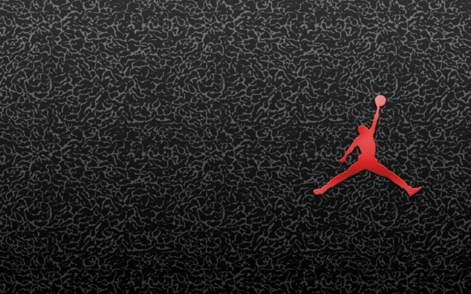 basketball wallpapers  NBA