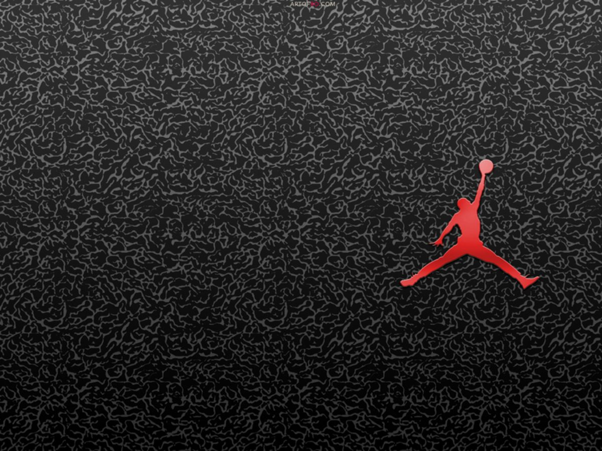 Nike Sport Wallpaper 4k: Basketball Wallpapers Nike - HD Desktop Wallpapers