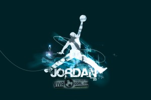 basketball wallpapers awsome