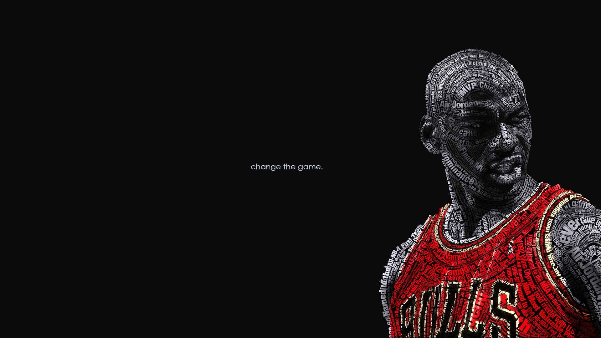 basketball wallpapers change the game