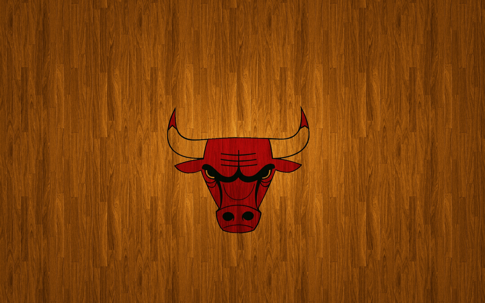 basketball wallpapers chicago