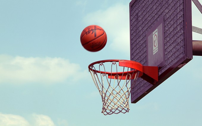 basketball wallpapers  court