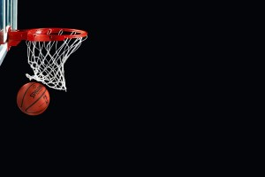 basketball wallpapers desktop