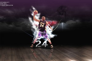 basketball wallpapers gallery