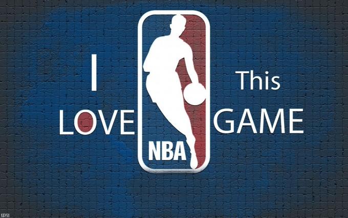 basketball wallpapers game