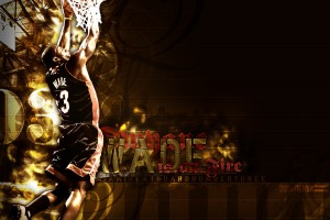 basketball wallpapers  golden