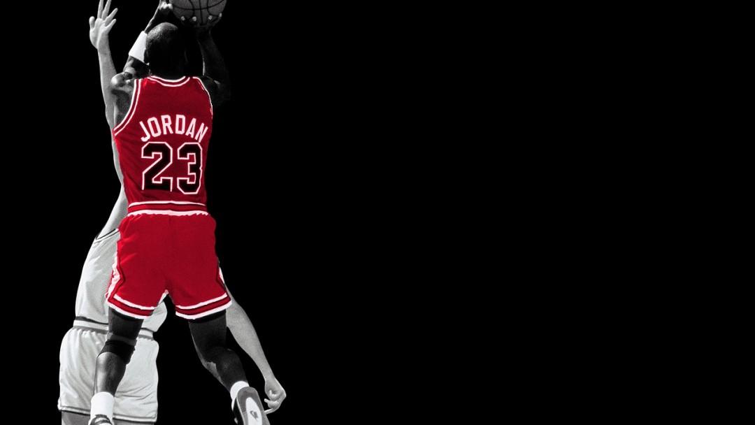 Basketball wallpapers jordan 23 hd desktop wallpapers 4k hd timeline voltagebd Choice Image
