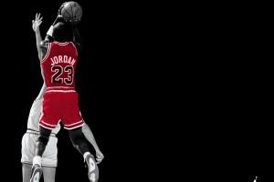basketball wallpapers  jordan 23