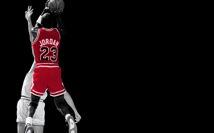 basketball wallpapers  jordan 23