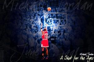 basketball wallpapers  jordan