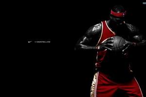 basketball wallpapers jordan A2