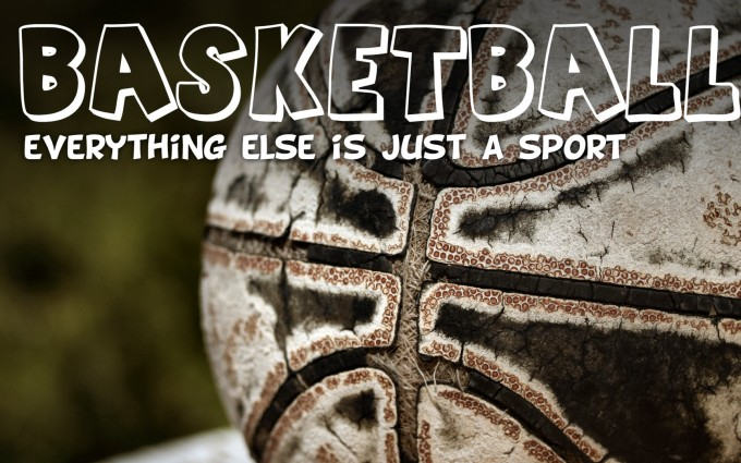 basketball wallpapers quotes