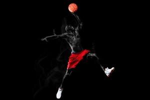 basketball wallpapers  slam