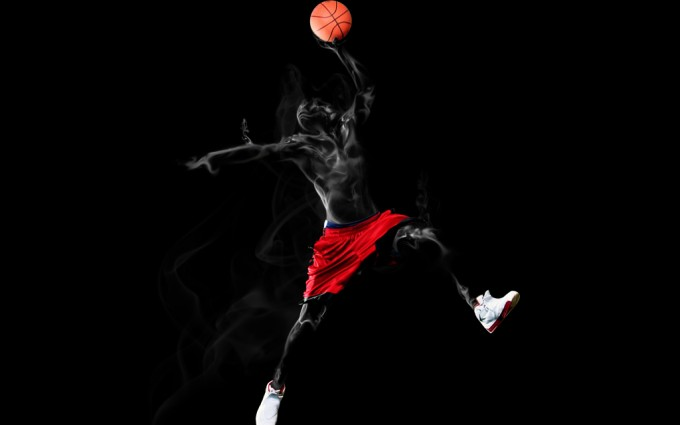 basketball wallpapers  slam