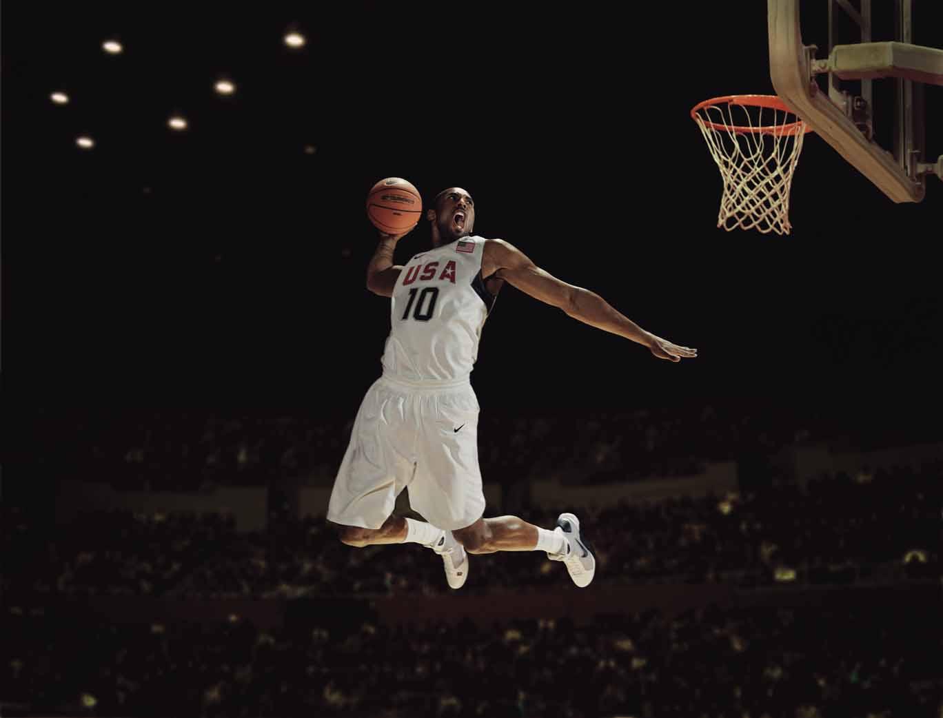 basketball wallpapers slam dunk