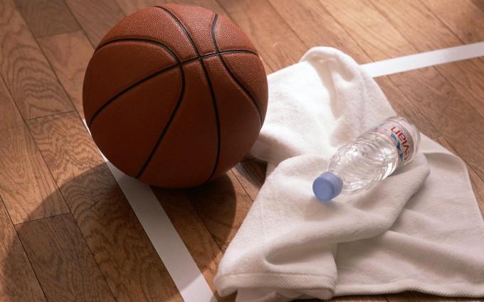basketball wallpapers training