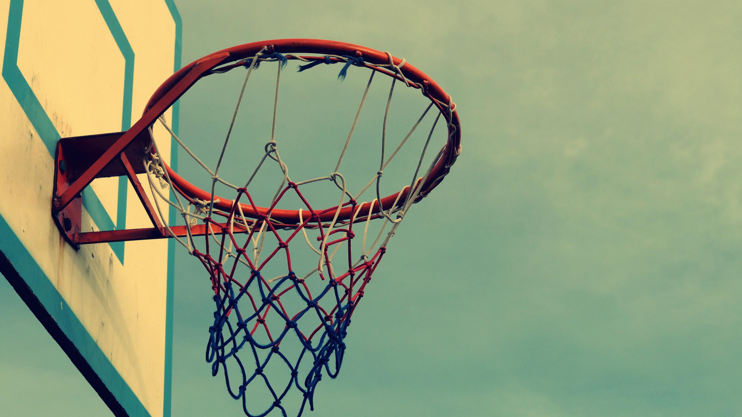 basketball wallpapers warm