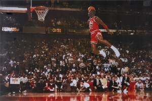 best michael jordan wallpaper