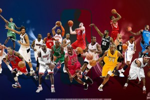 cool basketball wallpapers