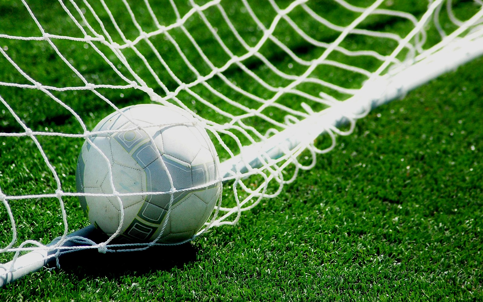 football goal images free