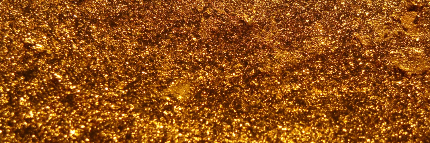 gold wallpaper metallic hd desktop wallpapers