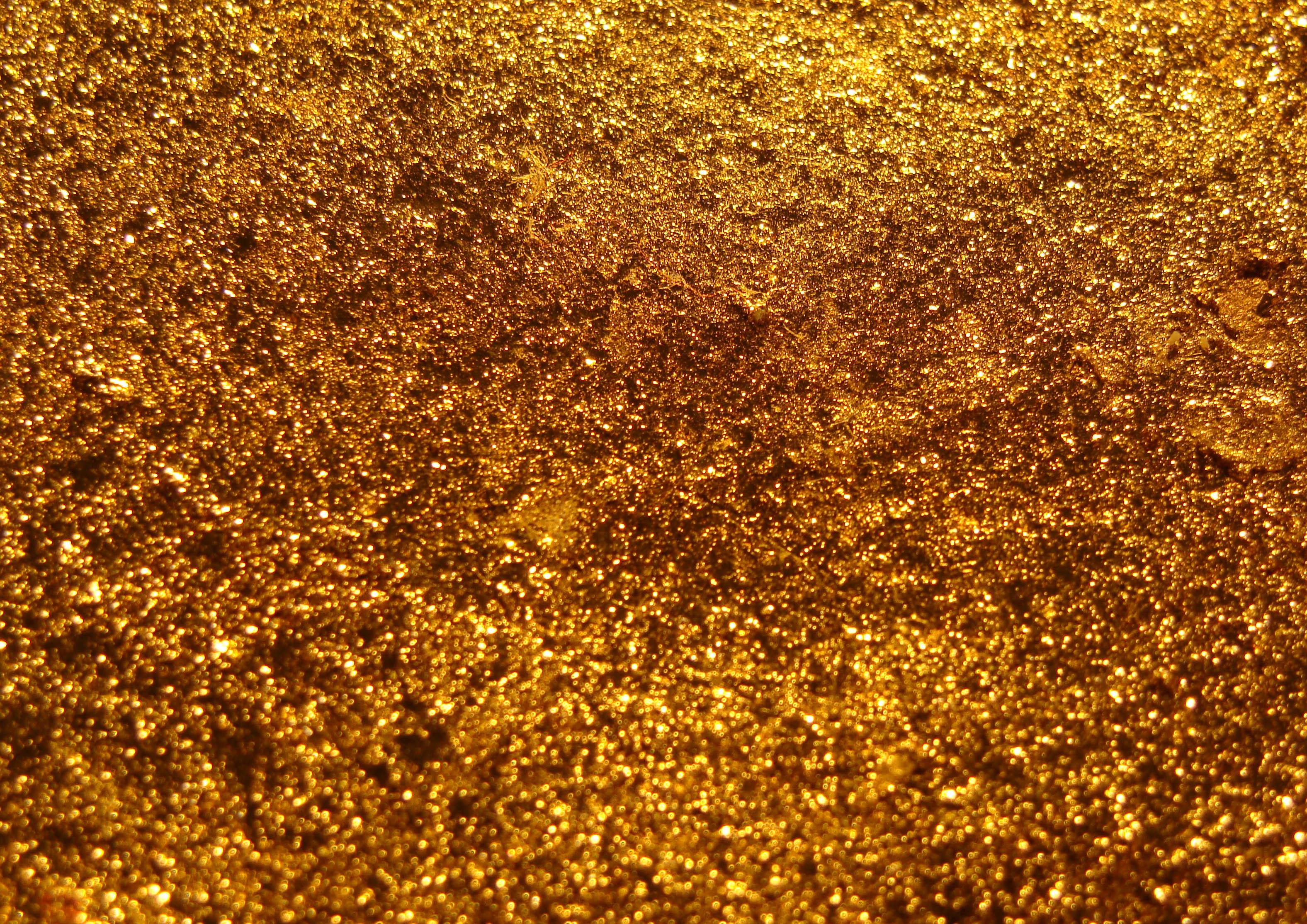 gold wallpaper metallic