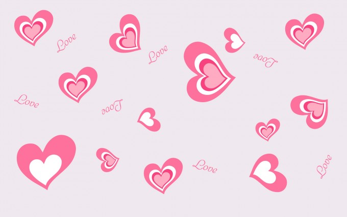 heart wallpapers picture
