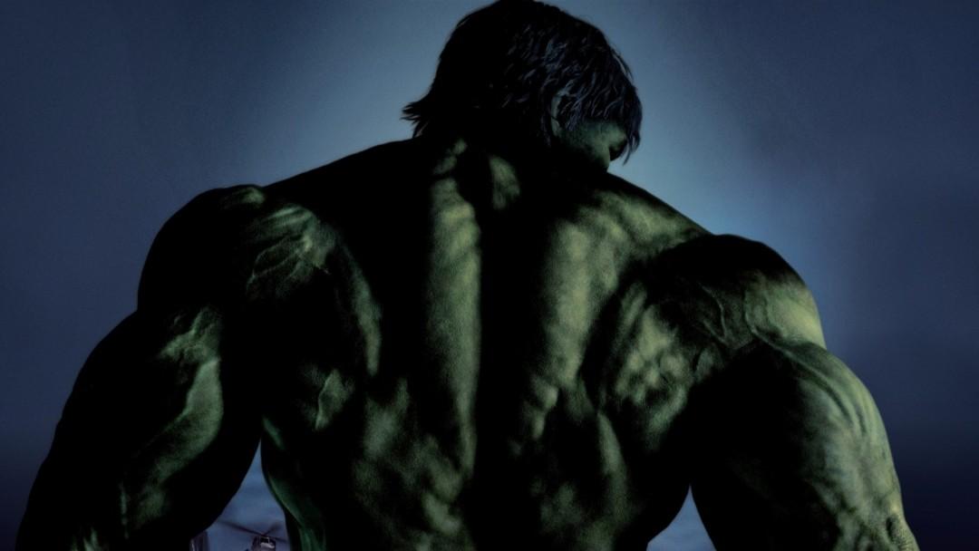 cool hulk wallpapers desktop - photo #23