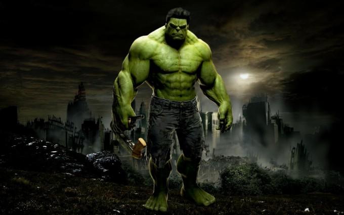 hulk images download
