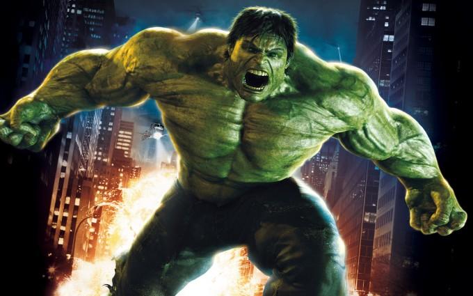 hulk images free download
