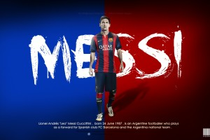 images for messi