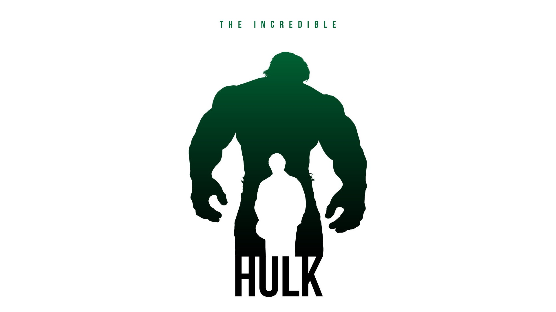 incredible hulk photos