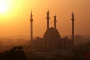 islamic desktop wallpaper