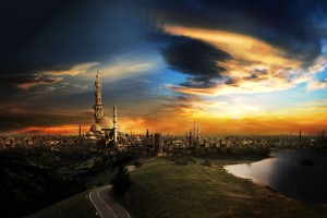 islamic wallpapers hd