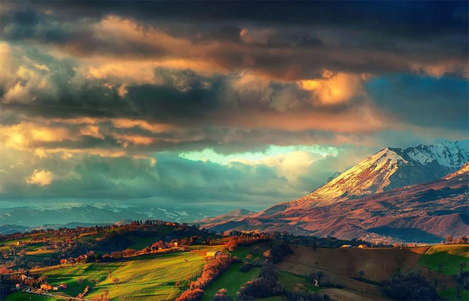 landscape wallpaper hd widescreen