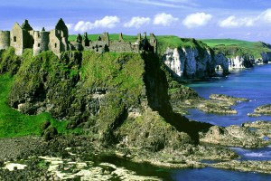 landscape wallpaper ireland