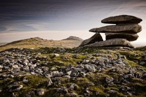 landscape wallpaper stones