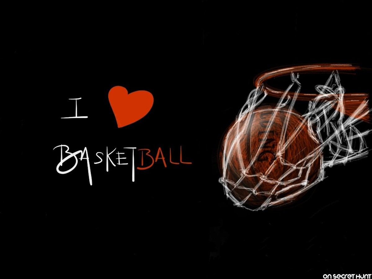 for my desktop wallpaper basketball - photo #18