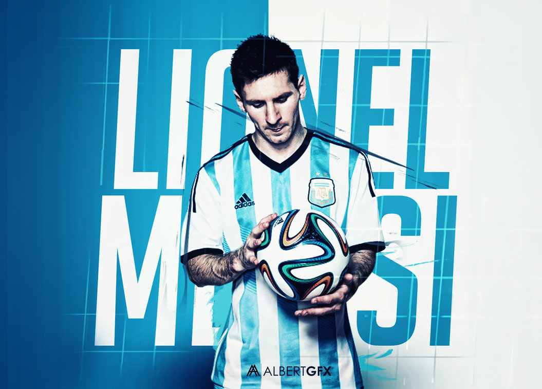Messi Wallpapers Archives  Page 4 Of 5 Wallpaper