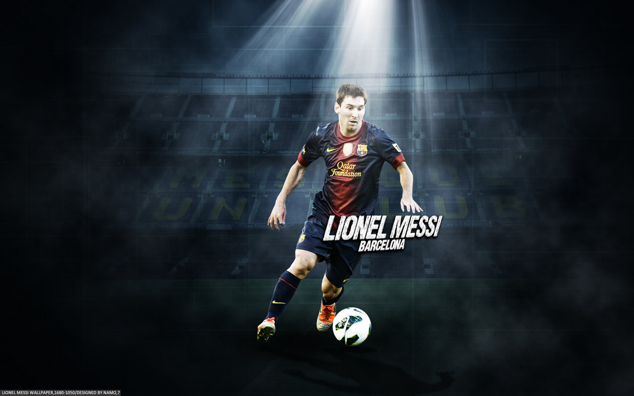 Messi images hd desktop wallpapers 4k hd messi images voltagebd Choice Image