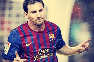 messi photos download