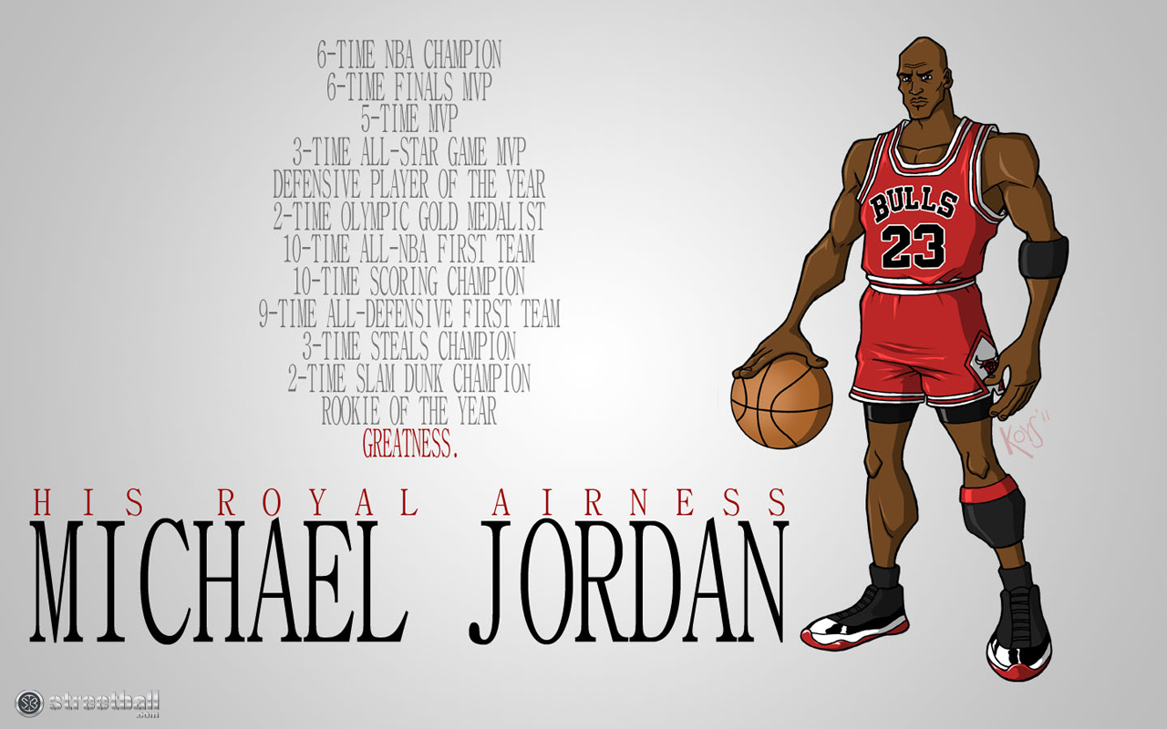 michael jordan hd wallpaper - hd desktop wallpapers | 4k hd