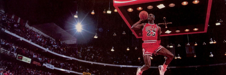 Michael jordan wallpaper airness hd desktop wallpapers 4k hd - Jordan screensaver ...